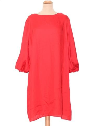 Dress woman NEW LOOK UK 16 (L) summer #10049_1
