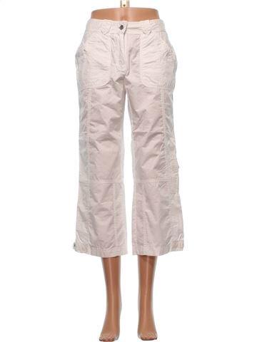 Cropped Trouser woman KATESTORM UK 8 (S) summer #10215_1