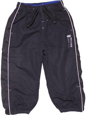 Sportswear boy REBEL blue 3 years winter #10302_1