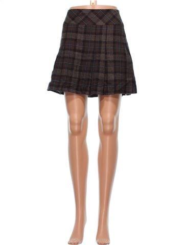 Skirt woman HALLHUBER UK 6 (S) winter #10447_1