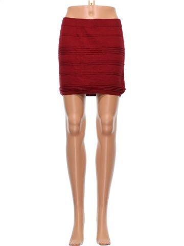 Skirt woman GINA UK 8 (S) summer #10558_1