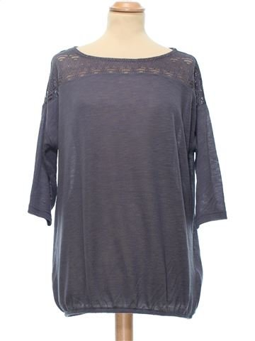 Blouse woman TOM TAILOR L summer #10567_1