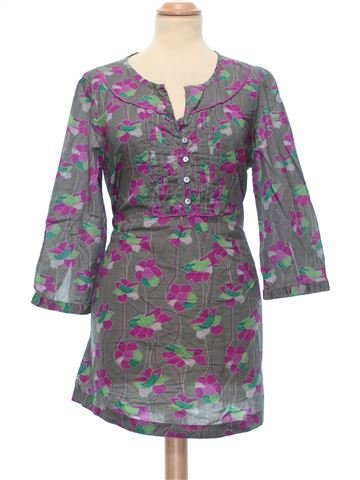 Blouse woman MANTARAY UK 12 (M) summer #10592_1