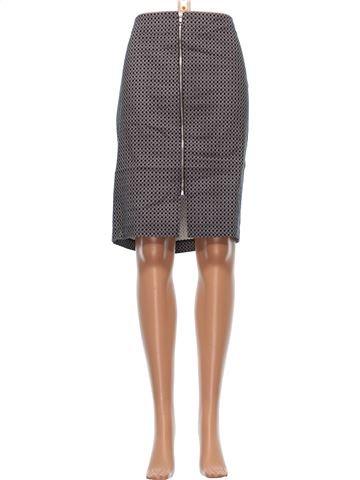 Skirt woman PRIMARK UK 16 (L) summer #10670_1