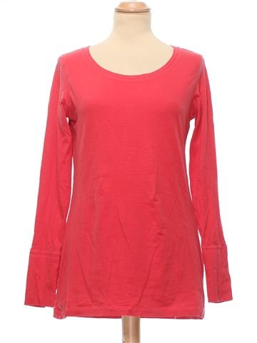 Long Sleeve Top woman TOM TAILOR L winter #10682_1