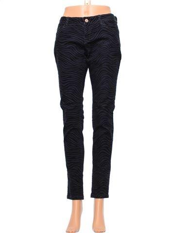 Trouser woman TALLY WEIJL UK 10 (M) winter #10944_1