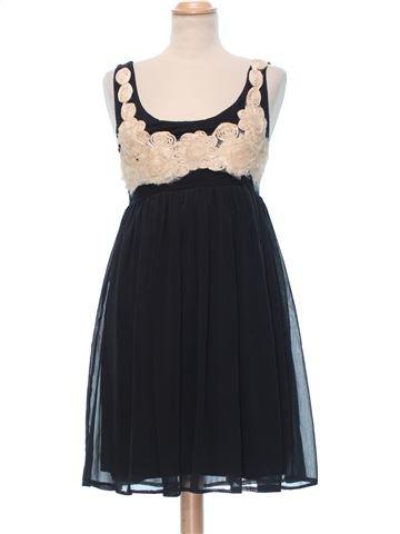Dress woman ASOS UK 8 (S) summer #10991_1