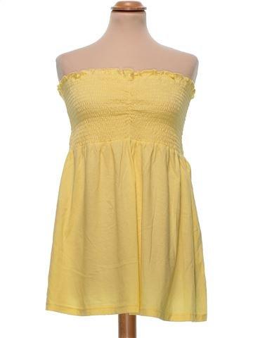 Dress woman PEACOCKS UK 20 (XL) summer #11000_1