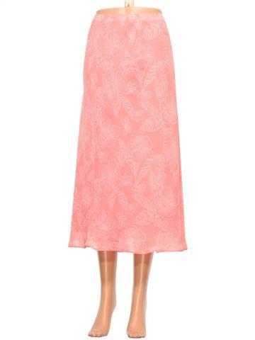 Skirt woman CLASSIC UK 16 (L) summer #11144_1