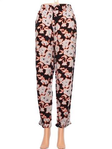 Trouser woman REDHERRING UK 14 (L) summer #11820_1