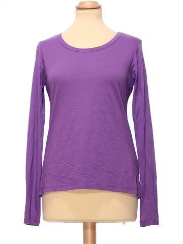 Long Sleeve Top woman BRAX UK 8 (S) winter #11922_1