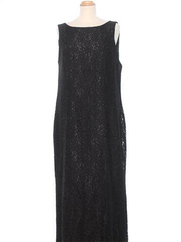 Evening Dress woman YESSICA UK 16 (L) summer #1221_1