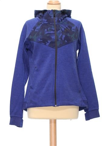 Sport Clothes woman NIKE M winter #12318_1