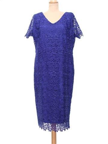 Dress woman AUTOGRAPH UK 16 (L) summer #12413_1