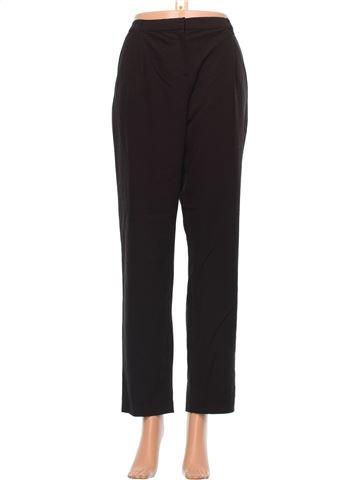 Trouser woman TOPSHOP UK 10 (M) winter #12667_1