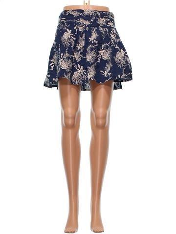 Skirt woman E-VIE UK 10 (M) summer #12774_1