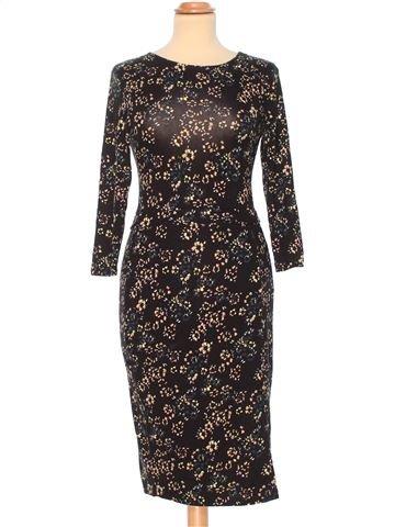 Dress woman WAREHOUSE UK 8 (S) summer #1333_1