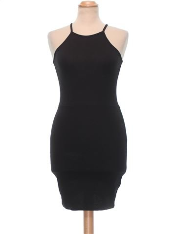 Dress woman PRETTY LITTLE THING UK 8 (S) summer #13392_1