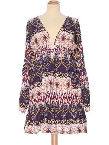Dress woman ONLY M summer #1360_1
