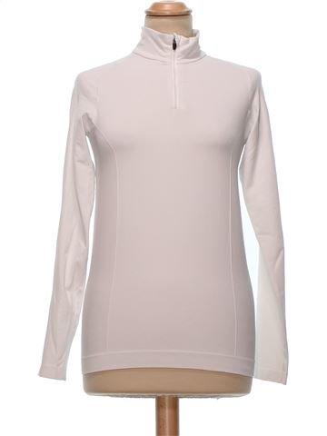 Sport Clothes woman CRANE UK 14 (L) winter #13630_1