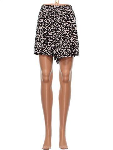Bermuda Short woman MATALAN UK 18 (XL) summer #13797_1