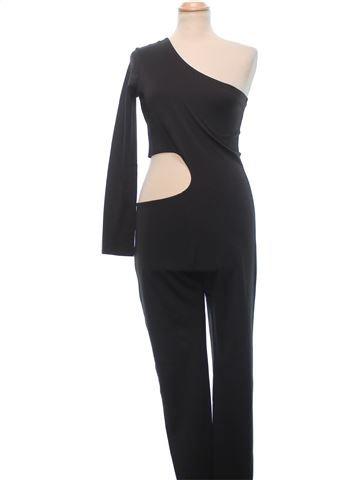 Jumpsuit woman GAYA ZAHARI M summer #13802_1