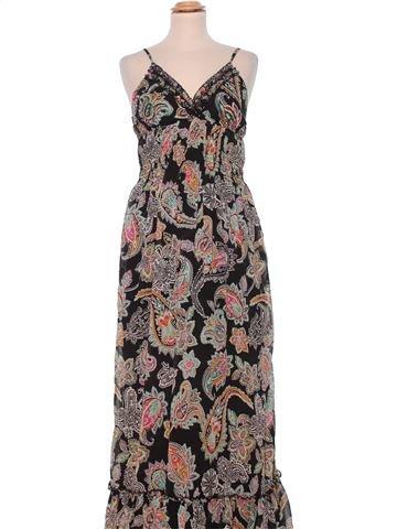 Dress woman MELA LOVES LONDON S summer #1394_1