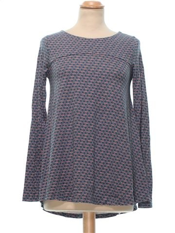 Long Sleeve Top woman BODEN UK 8 (S) winter #13996_1