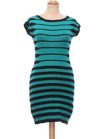 Dress woman JANE NORMAN UK 8 (S) summer #14006_1