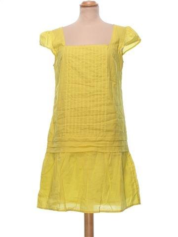 Dress woman COLLECTION UK 10 (M) summer #14199_1
