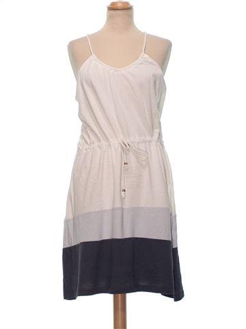 Dress woman VERO MODA L summer #14224_1
