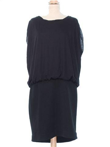 Dress woman MANGO XL summer #14418_1
