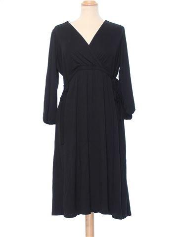 Dress woman TCM UK 12 (M) summer #14553_1