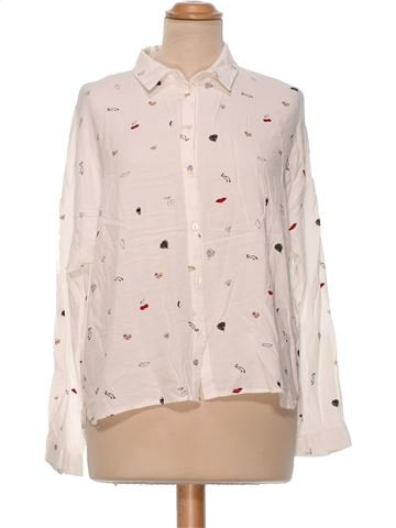 Blouse woman ONLY UK 10 (M) winter #16369_1