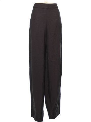 Trouser woman MANGO UK 8 (S) winter #16392_1