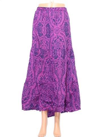 Skirt woman MARISOTA UK 22 (XXL) summer #16448_1