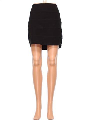 Skirt woman AMISU UK 12 (M) summer #16462_1