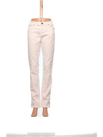 Jean woman TCHIBO UK 10 (M) summer #16480_1