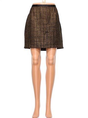 Skirt woman GEORGE UK 12 (M) winter #16488_1