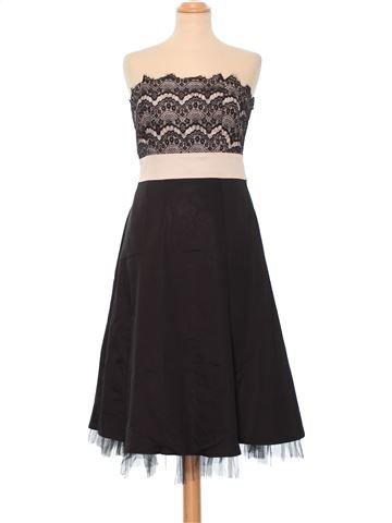 Dress woman WAREHOUSE UK 12 (M) winter #16499_1
