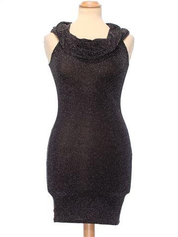 Evening Dress woman BOOHOO UK 8 (S) summer #16600_1
