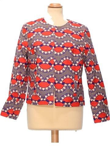 Jacket woman ASOS UK 12 (M) summer #16866_1