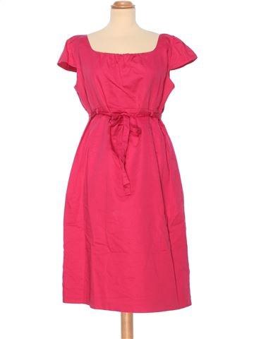 Dress woman LAURA ASHLEY UK 16 (L) summer #1699_1