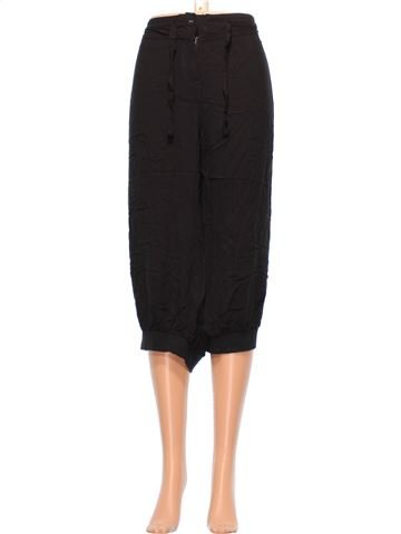 Cropped Trouser woman GEORGE UK 24 (XXL) summer #17177_1