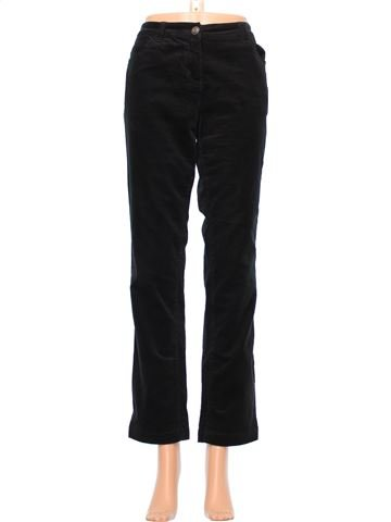 Trouser woman DEBENHAMS UK 12 (M) winter #17369_1