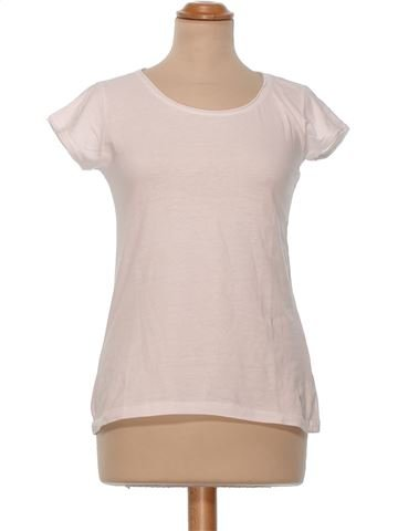 Short Sleeve Top woman FB SISTER S summer #17582_1