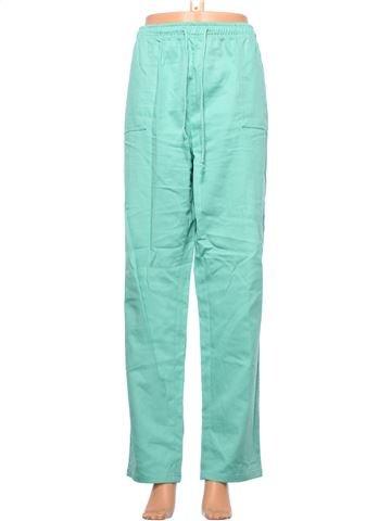 Trouser woman DAMART UK 18 (XL) summer #17734_1