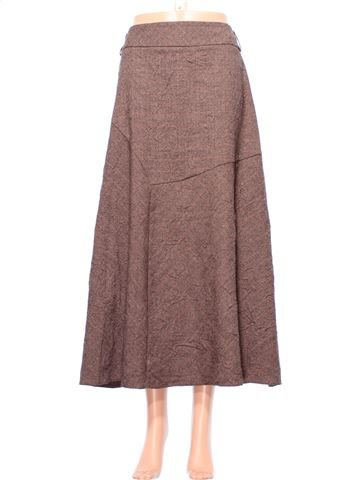 Skirt woman KLASS UK 14 (L) winter #17854_1
