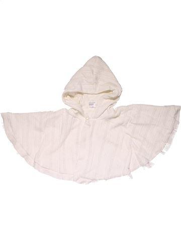 Bolero girl COUCHE TOT white 2 years winter #17975_1
