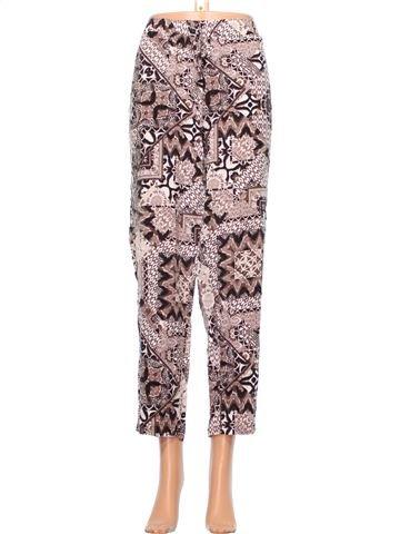 Trouser woman CANDA UK 16 (L) summer #18001_1